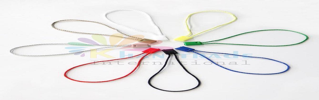 hang tag string copy