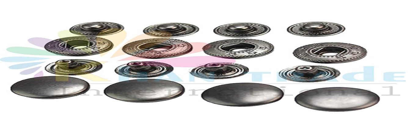 metal-button-500x500 copy